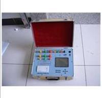 SUTE9901智能电力参数综合测试仪