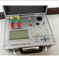 BDS变压器空载负载特性测试仪