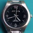 手表式近电报警器 1SG88系列