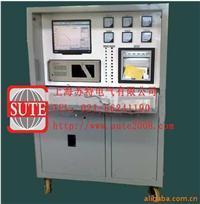 熱處理溫度控制柜 ST1019