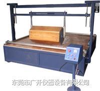 床墊滾輪測試機