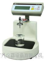 鹽類溶液比重 TWD-150SS