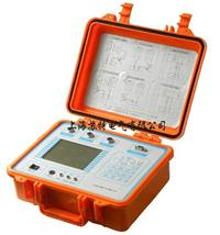 ST-20V/5A電流互感器二次回路負載測試儀