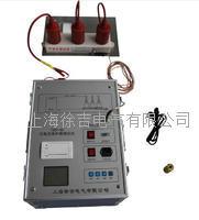 TBP 過電壓保護器測試儀 TBP