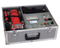 ZNF系列 智能型直流高壓發生器 ZNF系列