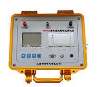 OMXD 蓄電池絕緣電阻測試儀