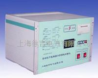 AI-6000用戶定制型自動抗干擾精密介質損耗測量儀 AI-6000