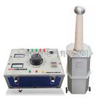 HDYD-S 工頻耐壓試驗裝置 HDYD-S