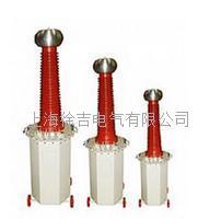 YD系列 油浸式變壓器 YD系列
