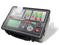 HDBR-Ⅳ 變壓器容量及空負載測試儀 HDBR-Ⅳ