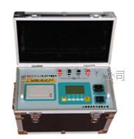 HDZR-5A 變壓器直流電阻測試儀 HDZR-5A