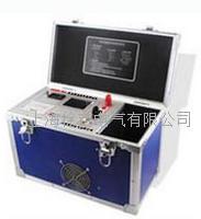 HDZR-10A 變壓器直流電阻測試儀 HDZR-10A