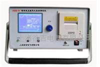HDB-IV 特種變壓器變比組別測試儀 HDB-IV