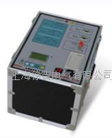 HD6000 異頻介質損耗測試儀 HD6000