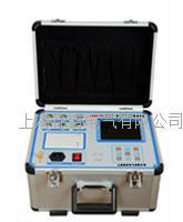 HDGK-FP 斷路器/高壓開關動特性測試儀  HDGK-FP