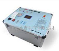 HDZK-Ⅳ 真空開關真空度測試儀 HDZK-Ⅳ