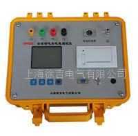 OMDG 全自動電容電感測試儀 OMDG