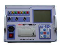 OMKG-D 高壓開關機械特性測試儀 OMKG-D