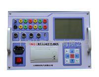 OMKG-E 高壓開關機械特性測試儀 OMKG-E