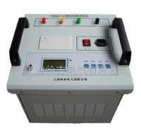 OMHLY系列 回路電阻測試儀 OMHLY系列