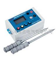 HD-86 數字式跨步電壓定點儀 HD-86