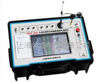 HDYZ-306A 三相無線氧化鋅避雷器帶電測試儀 HDYZ-306A