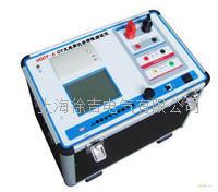 HDCT-A CT互感器伏安特性測試儀 HDCT-A