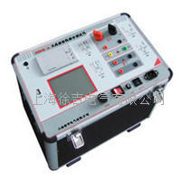 HDHG-A 互感器特性綜合測試儀 HDHG-A