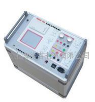 HDHG-252 全功能互感器檢測儀 HDHG-252