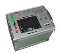 HDDF-10多倍頻感應耐壓試驗裝置 HDDF-10