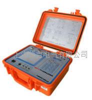 HDPT-C PT二次壓降及負荷測試儀 HDPT-C