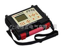 HD-1200 電力電纜故障綜合測試儀 HD-1200