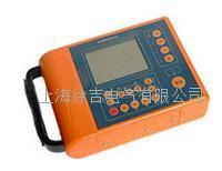 HD980 通訊電纜故障測試儀 HD980