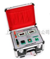 YTC5501回路電阻測試儀 YTC5501