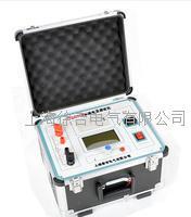 YTC5501B回路電阻測試儀 YTC5501B