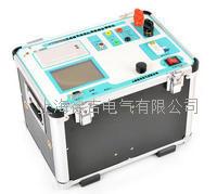 YTC8750B互感器伏安變比極性綜合測試儀 YTC8750B