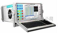 YTC2066微機繼電保護測試儀 YTC2066