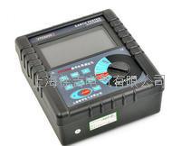 YTC3000接地電阻測試儀 YTC3000