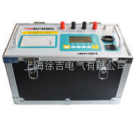 YTC2885接地引下線導通測試儀 YTC2885