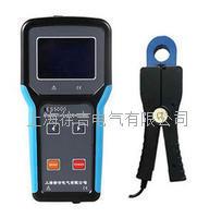 ES5000數字式電流記錄儀  ES5000
