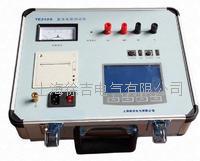 TE2120直流 電阻測試儀 TE2120