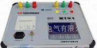 TE2050 變壓器空負載特性測試儀 TE2050