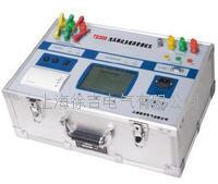 TE2055 變壓器空負載容量測試儀 TE2055