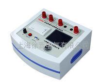 TE2380發電機轉子交流阻抗測試儀 TE2380