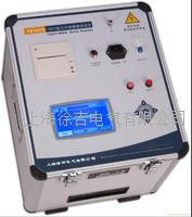 TE1075  10kV氧化鋅避雷器現場測試儀 TE1075