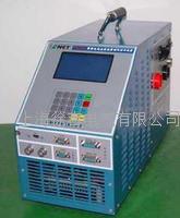 TE7580單體電池在線容量活化診治設備 TE7580