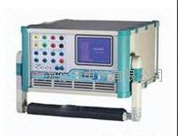 TE5802微機繼電保護測試儀 TE5802