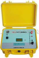 ZD3C回路電阻測試儀 ZD3C