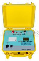 HL100回路電阻測試儀 HL100