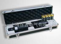 TE1100 避雷器放電計數器測試棒 TE1100